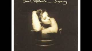 Watch Sarah McLachlan Black  White video