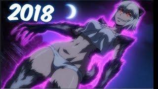 ? 8 Animes Que VALEN LA PENA VER !!
