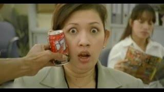 Quảng cao siêu hài hước, ý nghĩa của Thái Lan