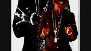 Watch Vybz Kartel Go Go Club video