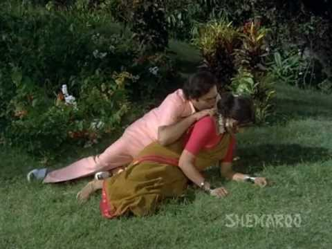 Watch Dhoop Chhaon - All Songs -Sanjeev Kumar - Hema Malini - Lata Mangeshkar - Mohd.Rafi - Asha Bhosle