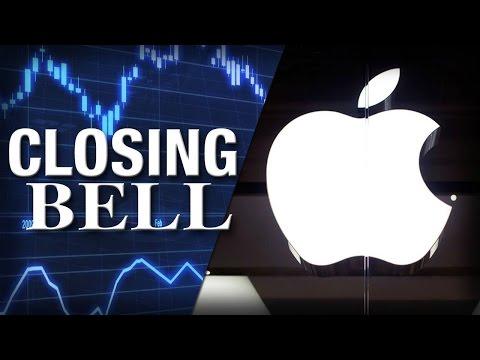 Stocks Slide as Wall Street Braces for June Fed Meeting