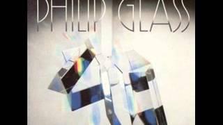 Watch Philip Glass Knee 5 video