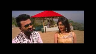 Bangla new song 2015  Bolte Bolte Cholte Cholte by IMRAN Official HD music video 640x360 MP4