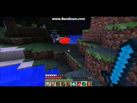 Minecraft enderdragon Speedrun World Record1.5xin 20:19