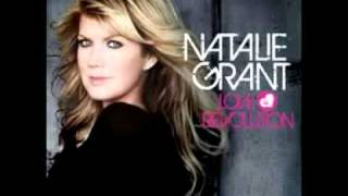Watch Natalie Grant Love Revolution video