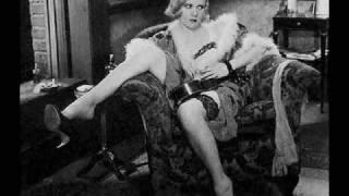 Movie Legends - Ruth Chatterton