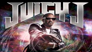 Watch Juicy J Bounce It (Ft. Wale & Trey Songz) video