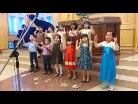Love Of Jesus Sweet And Marvelous video
