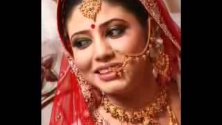 CHOKHER E JOLE LEKHA Music Asif Bangla Karaoke Track Sale Hoy Contact Korun