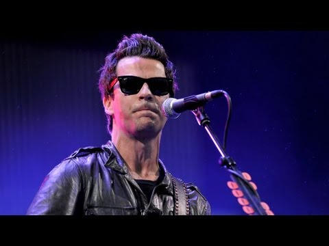 The Stereophonics - 'Indian Summer' | The Late Late Show