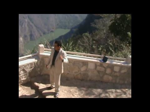 EL AMOR DE DIOS, Hector toledo (gravado en Chiapas)