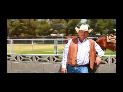 The Insurance Cowboy will Insure You Assets with Complete Cowboy Ethics