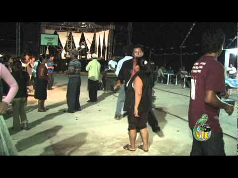 video vir el conjunto mar azul en santa cruz condoy 2012.mpg