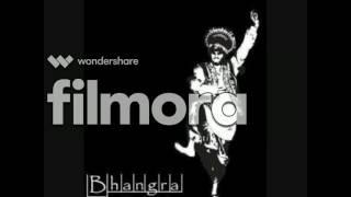 download lagu Bhangra Remix 2 gratis