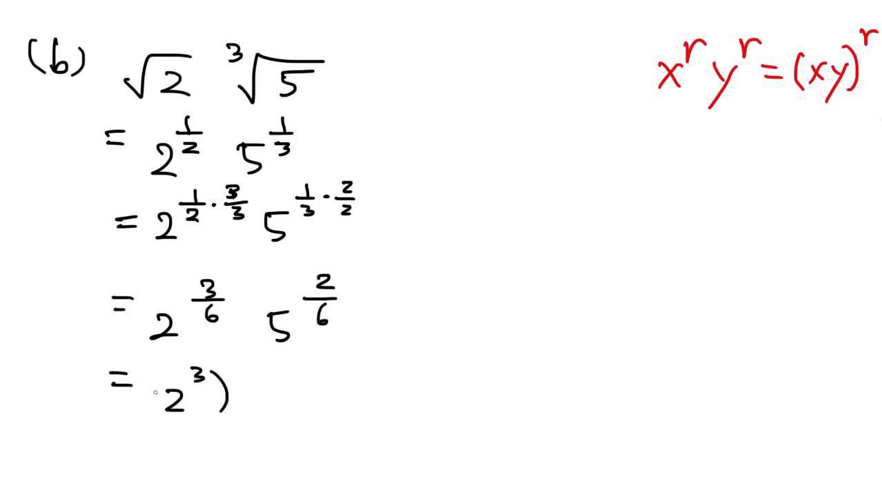 Displaying 20> Images For - Multiplying Radicals...