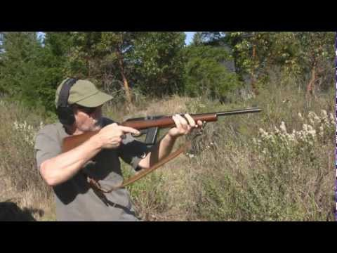 9mm Carbines Kel-Tec Sub 2000 & Marlin Camp 9