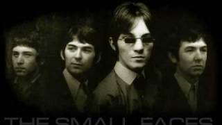 Watch Small Faces Red Balloon video