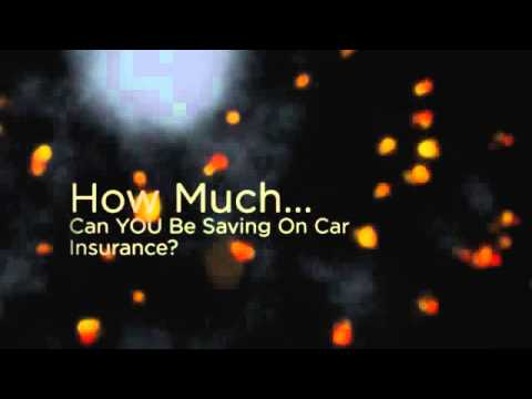 comparison of car health insurance rates by state