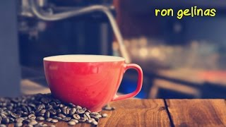 Download Lagu Chill Cafe Music 2017 (1 Hour Mix #4) by Ron Gelinas Gratis STAFABAND