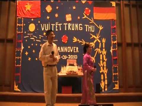 Nang Am Que Huong Thanh Nga,hannover video