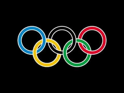 Olympic Fanfare_Leo Arnaud - Bugler's Dream_MashUp