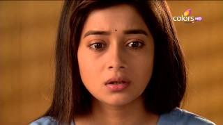 Uttaran - ???? - 4th April 2014 - Full Episode(HD)