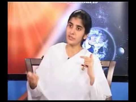 Worry Management - Understanding Worry With Bk Shivani - Awakening With Brahma Kumaris video