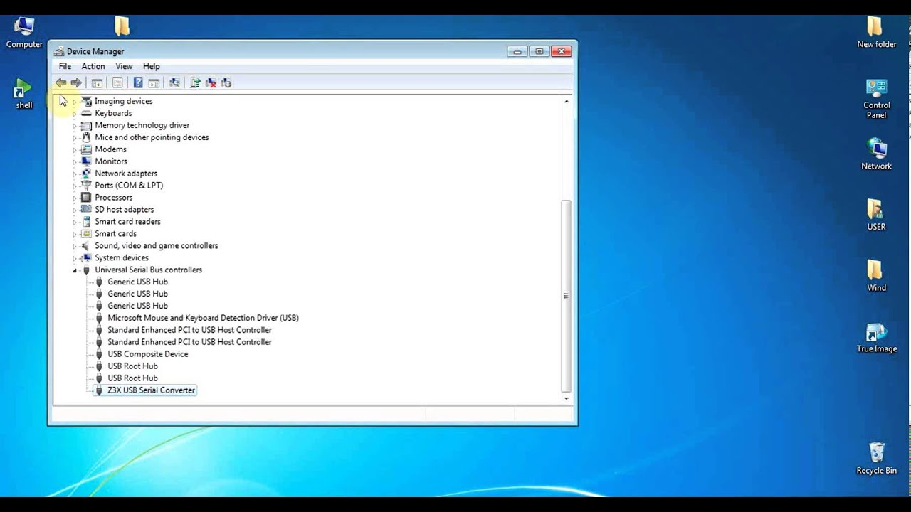 how to use z3x box for samsung flashing