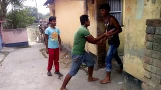 friend's fanny video add old malda 😁😀😁😀