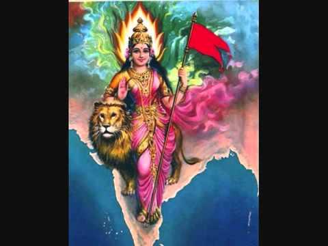 Sare Jahan Se Acha   Hindi Patriotic Song video