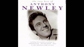Anthony Newley   Why