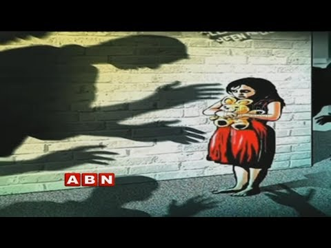Another Minor Girl Abduction Incident in Guntur District