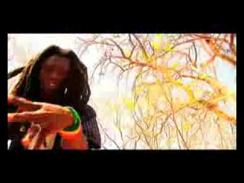 Black African Positive on MySpace Music - Free Streaming MP3s, Pictures   Music Downloads.flv