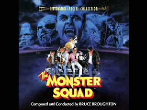 Watch  the monster squad tribute 20th anniversary Movies Online