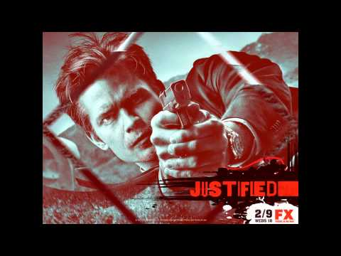 T.o.n.e-z  (give It Up) Justified Season 2 video