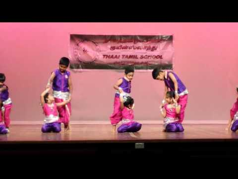 Akshan Nagarajan Varan Varan Poochandi-18 Oct 2014 video