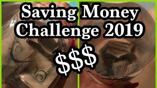 Saving Money 2019 - Hop On The Money Train