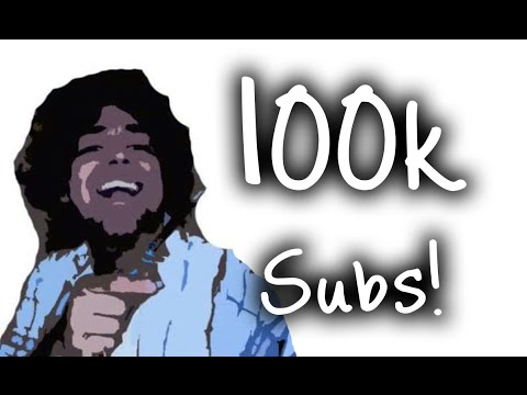 Charly Responde! [Especial +100k Subs]