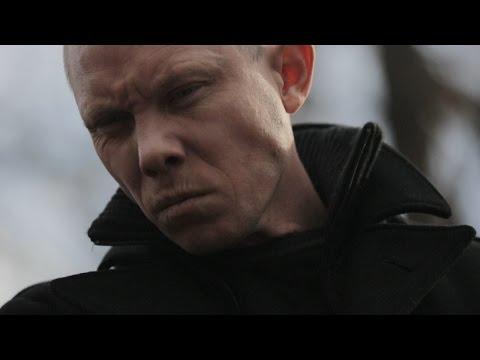 Смотреть клип Нигатив (Триада) - Времени нет