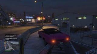 Grand Theft Auto V_20171105014857