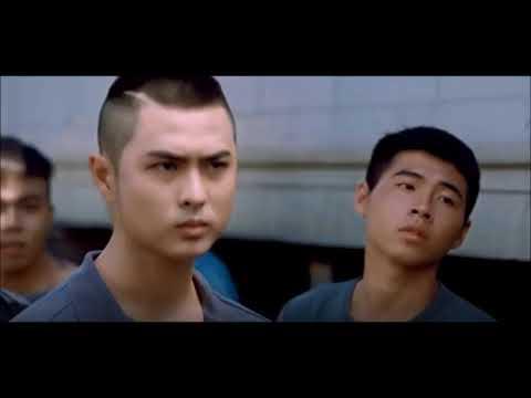 Mv Phạm Trưởng  Đời Của Nó  Tập 1 Full   Phim Hay 2017  Phạm Trưởng Officical    YouTube thumbnail