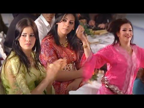 Chaabi - dima chaaiba ( رقص شعبي خطير (  شيخات روبلا thumbnail