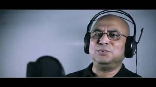 Tumi Ki Amni Korei Thakbe Dure  - Dr. Shahed Chowdhury