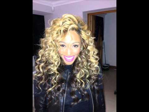 Alexandra Burke ft Dj Smash - Tonight official video  2O13