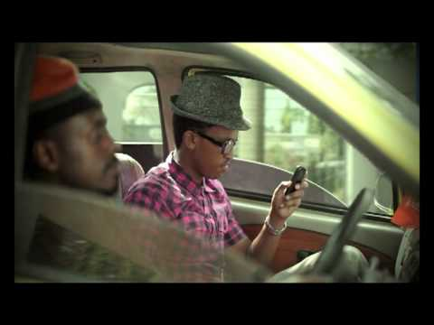 Tigo Ring Back Tone video