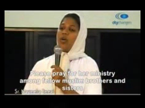 Malayali(indian) Muslim Girl Sharing Living God..... Part 2 Of 16 video