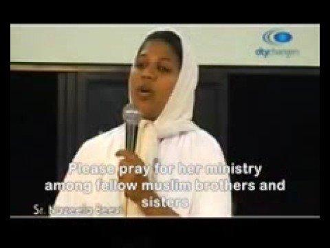Malayali(indian) Muslim Girl Sharing Living God..... Part 2 Of 16 video
