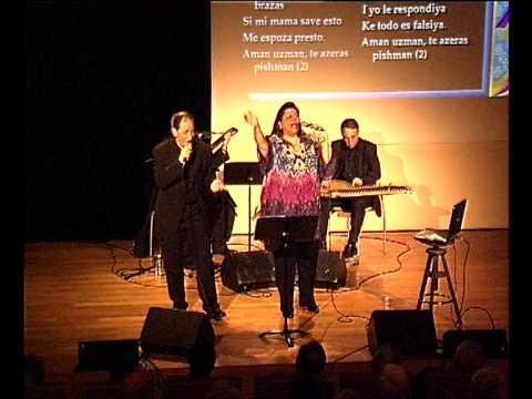 En estambol aviya-FR.2009