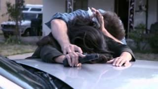 Смъртоносен удaр /2010/ bg audio